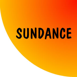 Sundance Multiprocessor Technology Ltd Logo